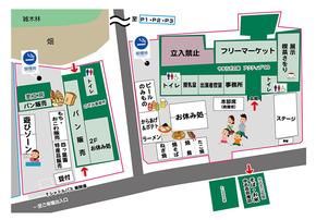 yotsubamatsuri_2017map.jpg