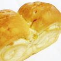 チーズ山形食パン