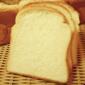 米粉食パン(お好みスライス)